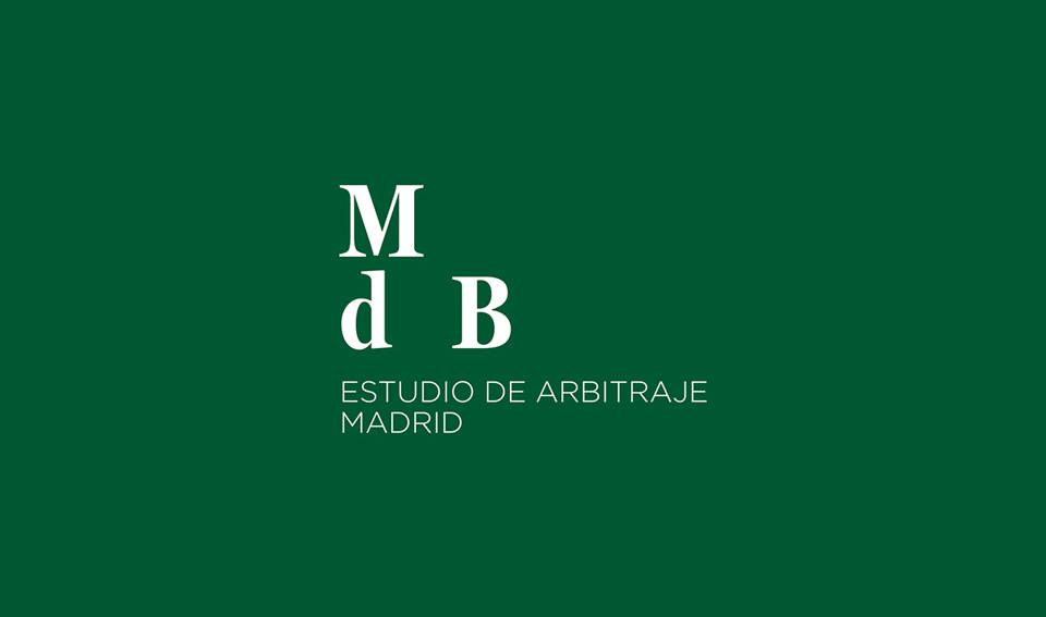 02-MdB-1