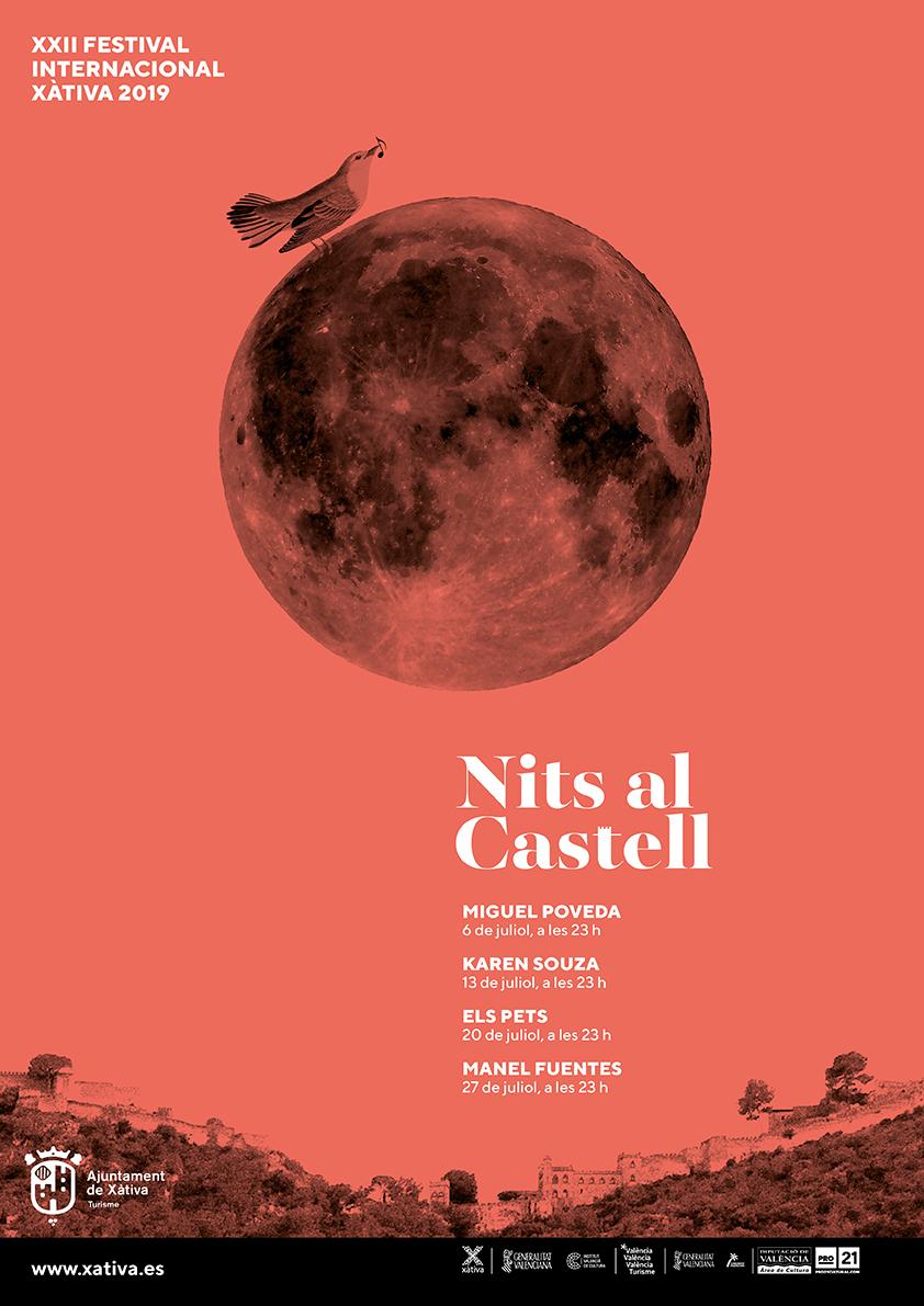 Nits al castell-1