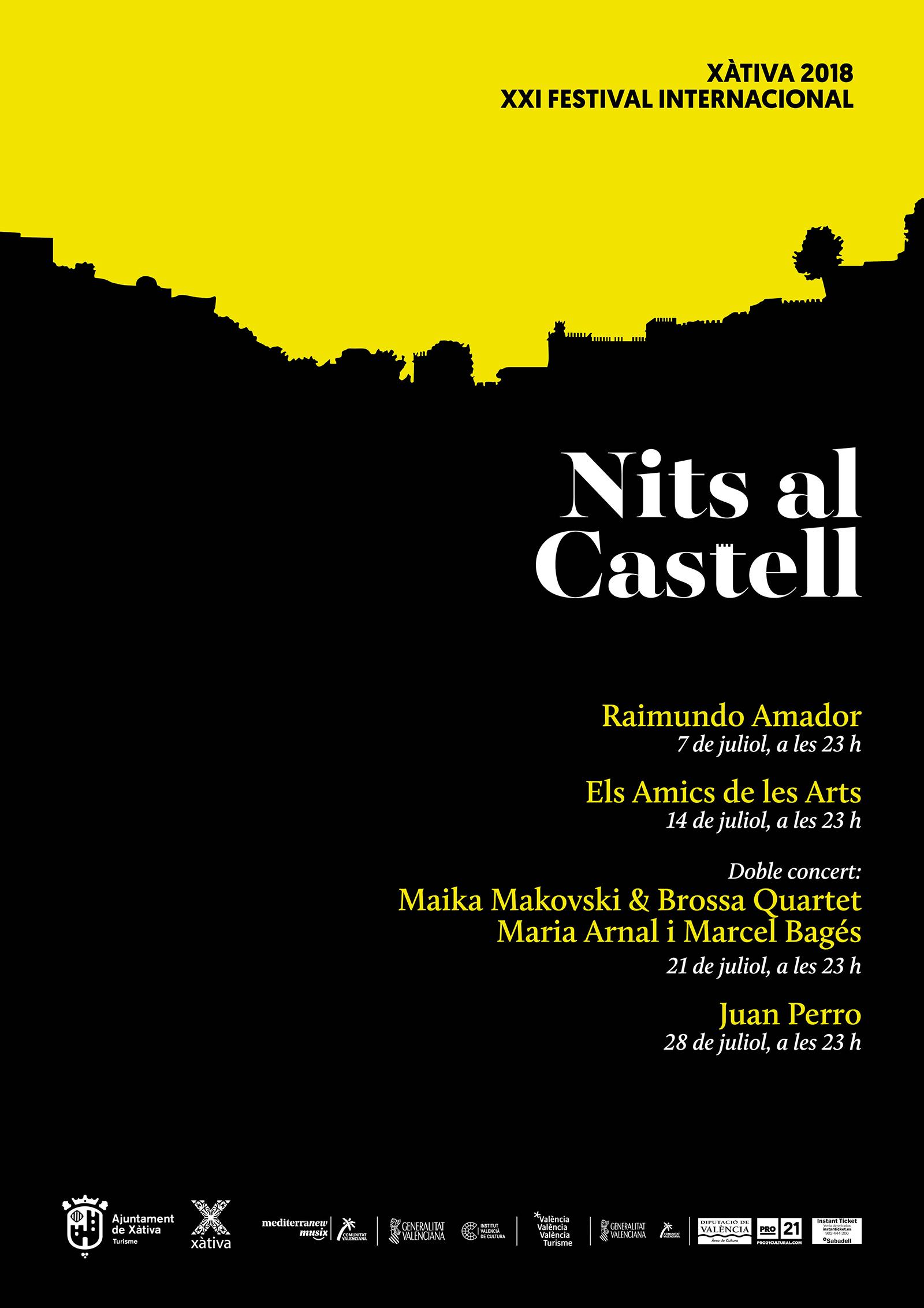 Nits al castell-3