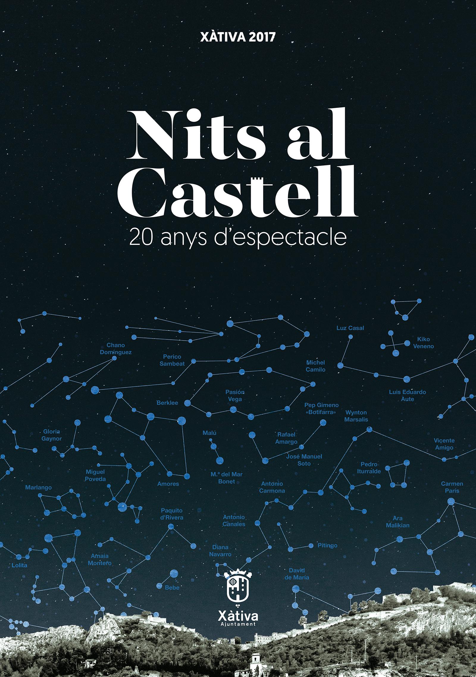 AF-20-ANYS-NITS-AL-CASTELL-345×490.indd
