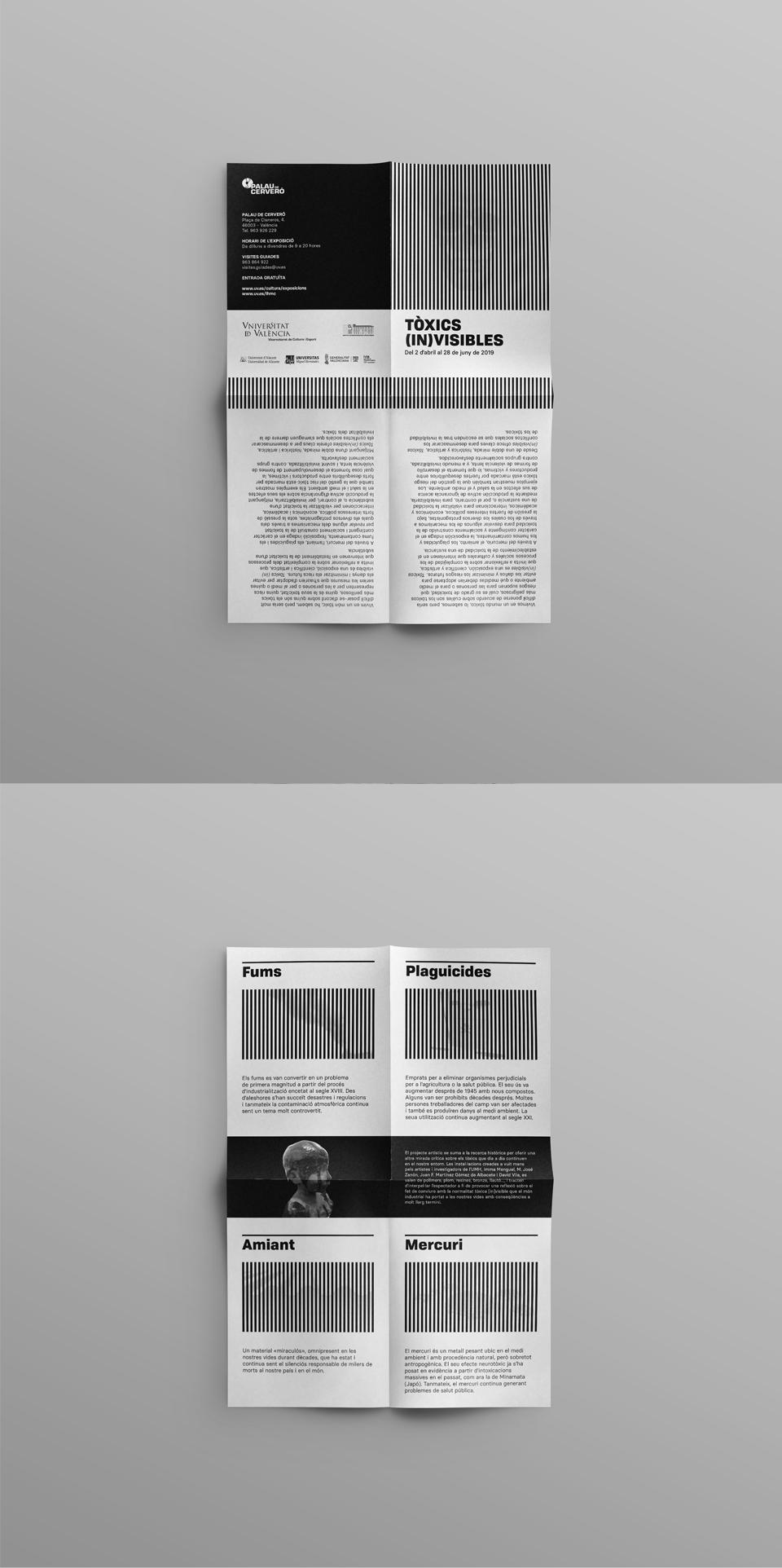 folleto-toxicos